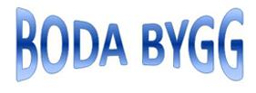 Boda Bygg